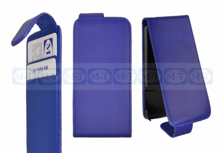 Flip Case Credito IPhone 5C