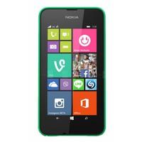 Groothandel Microsoft Lumia 530 hoesjes
