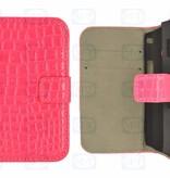 Croco Book S3 Mini i8190