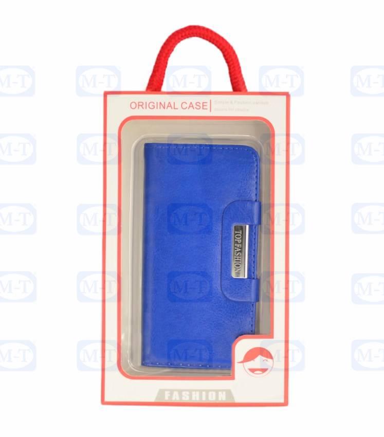 Book Case Silicone Holder S4 Mini i9190