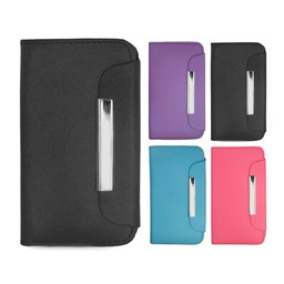 So Fit Book Full S4 i9500