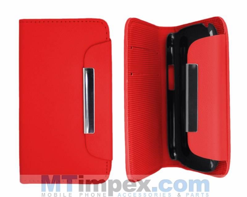 Book Case Window S4 i9500