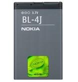 Accu Nokia BL-4J