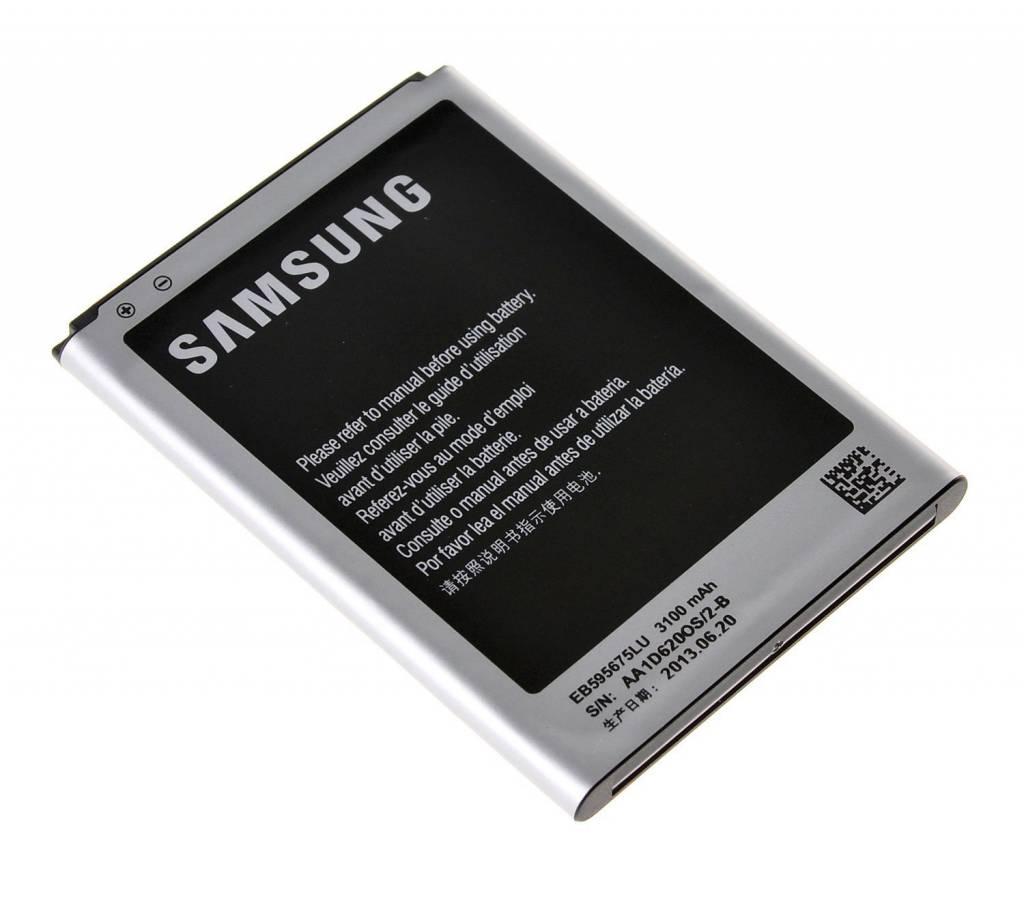 Accu Samsung EB595675LU Note 2 N7100