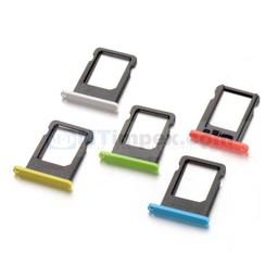Sim Tray Color Set 5C