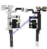Handsfree Flex IPhone 4S