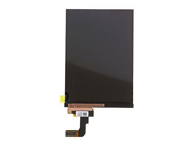 LCD I-Phone 3GS