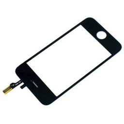 Touch I-Phone 3GS