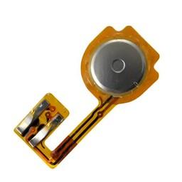 Home Flex IPhone 3GS