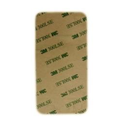 Randjes Stikker IPhone 3G/3GS