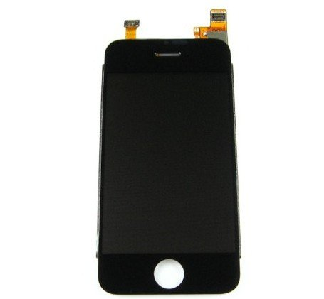 Compleet LCD & Touch IPhone 2