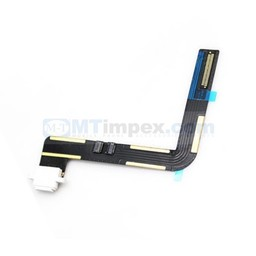 Charger Connector Flex IPad Air