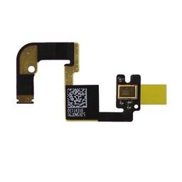 Microfoon Flex IPad 3