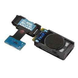 Speaker S4