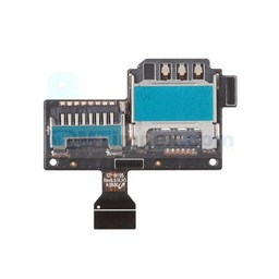 Sim Flex S4 Mini i9190