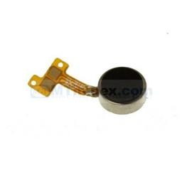 Vibrator S4 Mini i9190