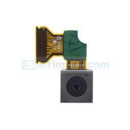 Back Camera S4 Mini i9190