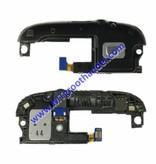 Buzzer S3 i9300