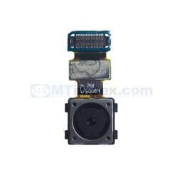 Back Camera Note 3 N9005