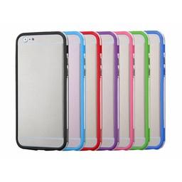 Bumper Case IPhone 6 Plus