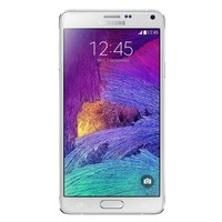 Wholesale til Galaxy Note 4 N910F Cases