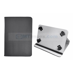 Simpel Tablet Case Universal 7 Inch