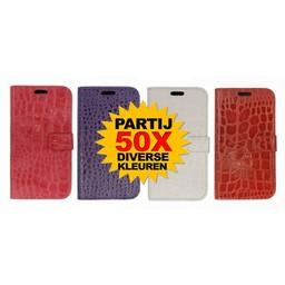 Croco Book 50X S3 i9300