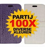 Croco Book 100X S3 i9300
