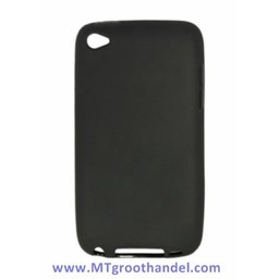 Silicone Case Touch 4