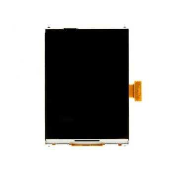 LCD Galaxy Mini S5570