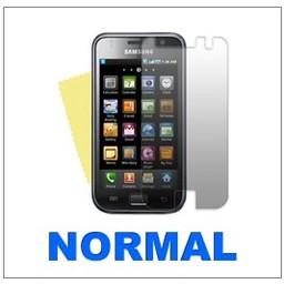 Screen Protector Note N8000