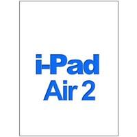 Groothandel IPad Air 2 hoesjes