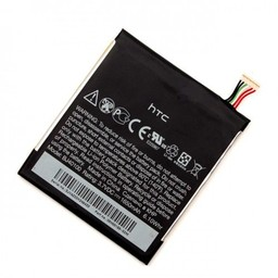 Accu HTC One S (BJ40100)