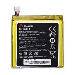Accu Huawei Ascend P1 (HB4Q1)
