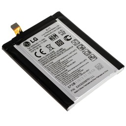 Accu LG Optimus G2 (BL T7)