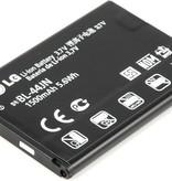 Accu LG Optimus L5 E610 (BL 44JN)