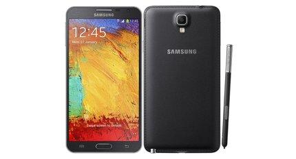 Note 3 N9005