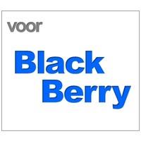 BlackBerry onderdelen