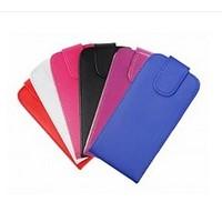 Engros Flip Taske til N9005
