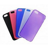 Groothandel Silicone Case galaxy s3 mini Ve