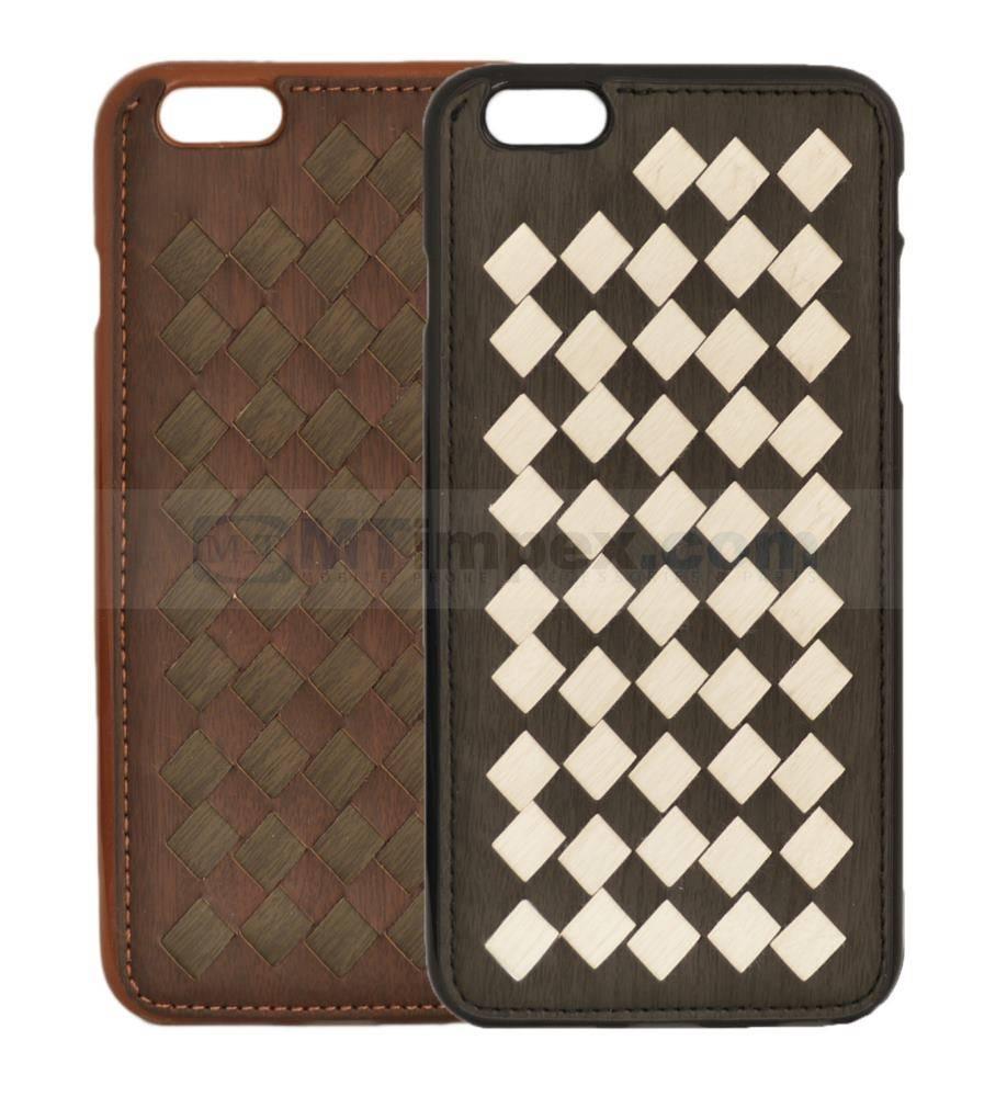 Chess TPU Case IPhone 6 Plus