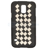 Chess TPU Case S5 G900F