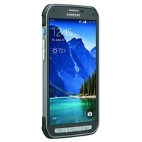 Engros Galaxy S5 Active SM G870