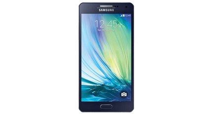 Galaxy A5/A500F