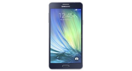 Galaxy A7 / A700F