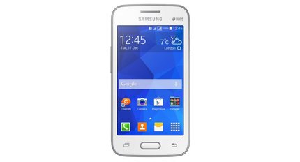Galaxy Trend 2 G313