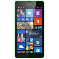 Groothandel Microsoft Lumia 535 hoesjes