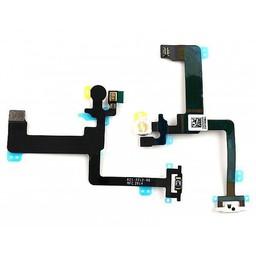 Power Flex IPhone 6 Plus