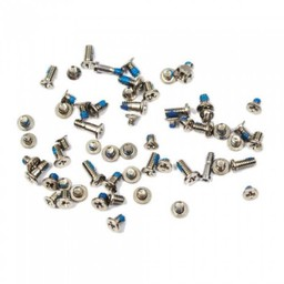 Screw Set IPhone 6 Plus