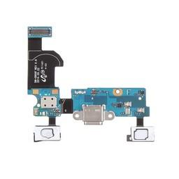 Charger Connector Flex S5 Mini G800